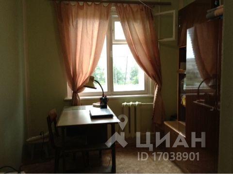 Продажа квартиры, Апатиты, Ул. Гладышева - Фото 2