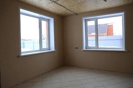 Продается дом 140 м2, Заволжский район - Фото 5