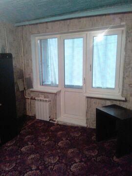 Продажа квартиры, Томск, Ул. Кулагина - Фото 1