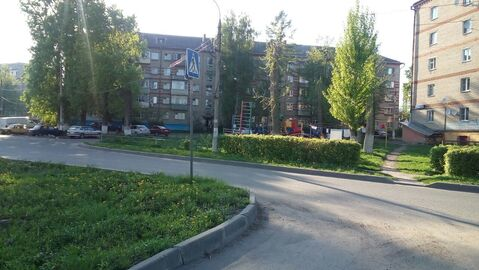 Однокомнатная квартира в мкр . Львовский - Фото 2