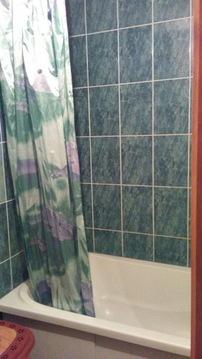 2 комнатная квартира в Тирасполе на Балке ( Чешка ) - Фото 4