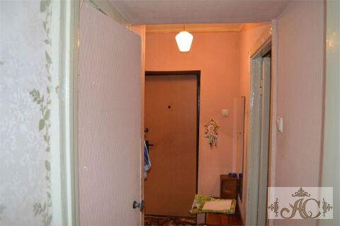 Продаю 1 комнатную квартиру, Домодедово, ш Каширское, 58 - Фото 4