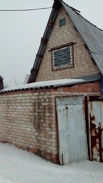 440 000 Руб., Челябинсккалининский, Продажа домов и коттеджей в Челябинске, ID объекта - 502687705 - Фото 1