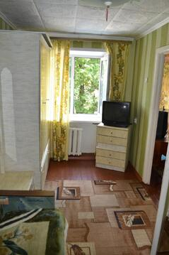 2х комнатная квартира ул.Ак.Павлова - Фото 4