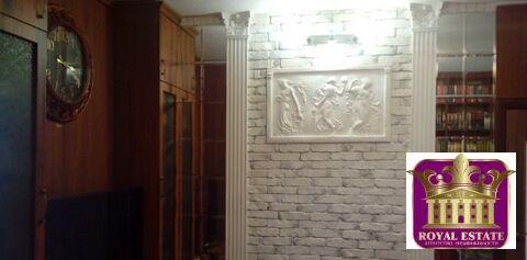 Продажа квартиры, Симферополь, Ул. Пролетарская - Фото 1