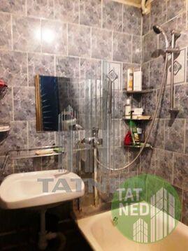 Продажа: Квартира 2-ком. Серова 19 - Фото 3