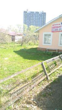 Продажа дома, Ярославль, Деревня ст Брагино - Фото 1