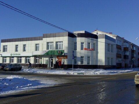 Продам в городе Прохоровка - Фото 5