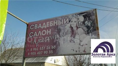 Продажа торгового помещения, Динской район, Краснодарская улица - Фото 2