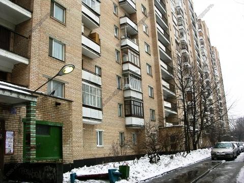 Продажа квартиры, м. Аэропорт, Ул. Новопетровская - Фото 5