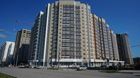 Купить квартиру в Новороссийске , ЖК Пикадилли. - Фото 1