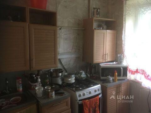 Продажа квартиры, Кимры, Титова проезд - Фото 1