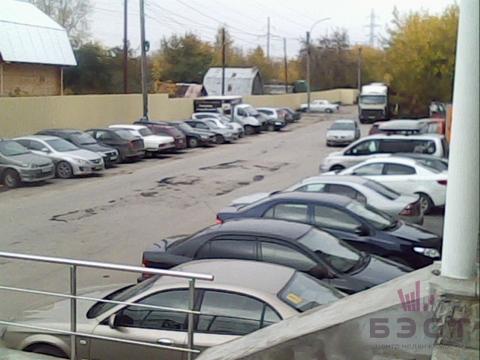 Коммерческая недвижимость, Волховская, д.20 - Фото 3