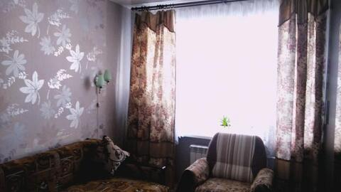 1-комнатная квартира Солнечногорск, ул. Вертлинская, д.15 - Фото 1