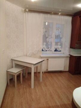 Продажа квартиры, Великий Новгород, Ул. Речная - Фото 3