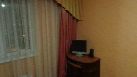 Продается 3-я квартира в г.Мытищи на ул.Щербакова д.1к1 - Фото 4