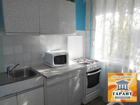 Аренда 2-комн. квартиры Гагарина 29 - Фото 4