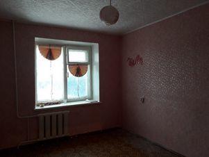 Аренда комнаты, Соликамск, Красный б-р. - Фото 1