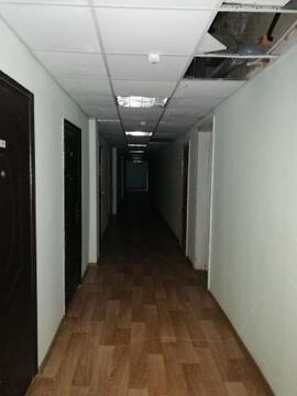 Продажа склада, Нововоронеж, Ул. Первомайская - Фото 4