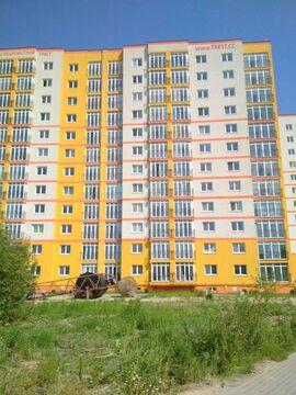 Продажа однокомнатных квартир в пригороде - Фото 2