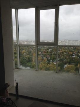1 к.кв. ЖК Бутово парк дом 8 - Фото 2