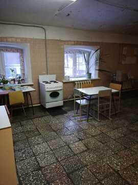 Сдаются в аренду места в общежитии. - Фото 3