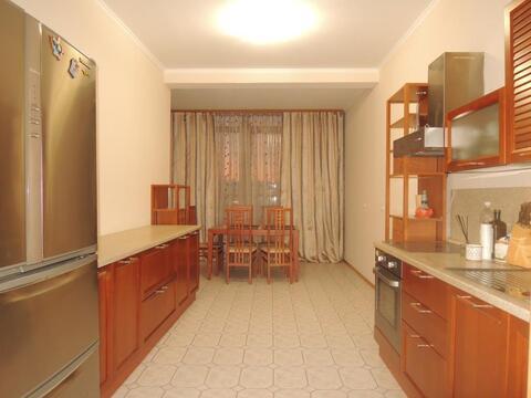 Отличная 4 (четырёх) комнатная квартира в самом Центре города Кемерово - Фото 5