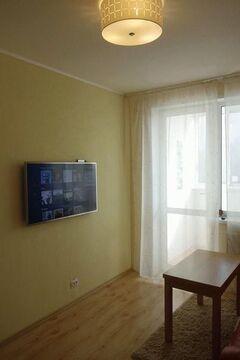 Аренда квартиры, м. Юго-Западная, Анохина - Фото 3