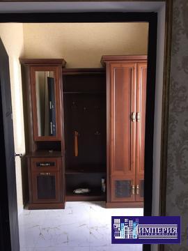 Дом с ремонтом и мебелью-новый - Фото 1