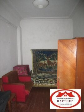 Продам две комнаты в общежитии - Фото 2