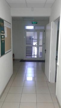 Сдаётся этаж 391,3 м2 в бизнес центре - Фото 2