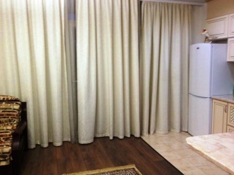 Великолепная студия в ЖК Дарсан Палас - Фото 4