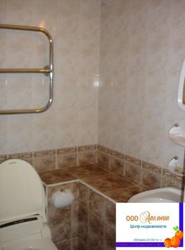 Продается 4-комнатная квартира, Западный р-н - Фото 3