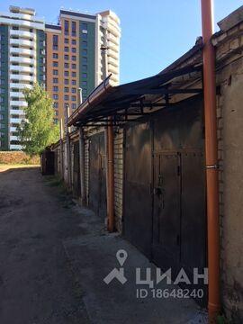 Продажа гаража, Киров, Ул. Ленина - Фото 1