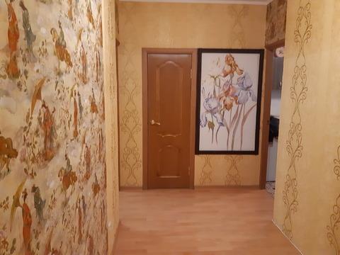 Сдам в аренду 1-комнатную квартиру - Фото 1