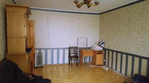 Аренда 2х комн. квартира, м. Бульвар Рокоссовского - Фото 2