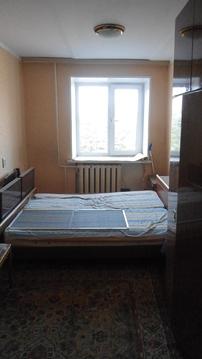 Продается 3-х комнатная квартира в г.Александров р-он Вокзала - Фото 1