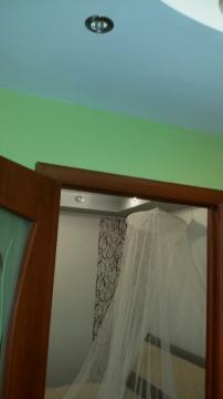 3-комнатная квартира в Дубне, ул. Строителей, д. 4 - Фото 2