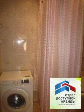 Квартира ул. Жилиной Ольги 33 - Фото 5