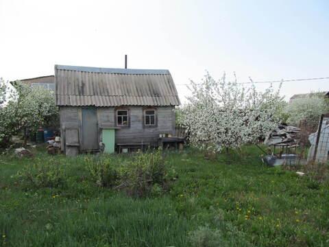 Участок в районе Увала - Фото 1