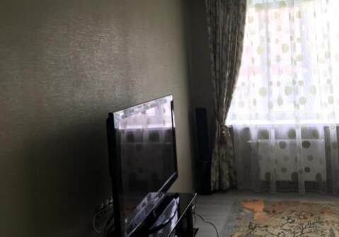 Продажа квартиры, Волгоград, Ул. Циолковского - Фото 5