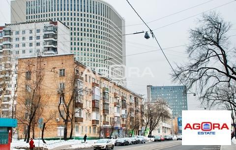 Продажа торгового помещения, м. Преображенская площадь, Ул. . - Фото 5