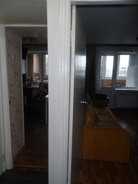 1-комнатная квартира Солнечногорск, ул.Красная, д.103/2 - Фото 2