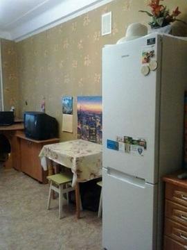 Продам комнату в общежитии на Музыки 90 - Фото 2