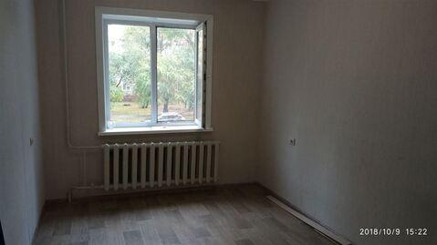 Продажа квартиры, Благовещенск, Ул. Шимановского - Фото 3