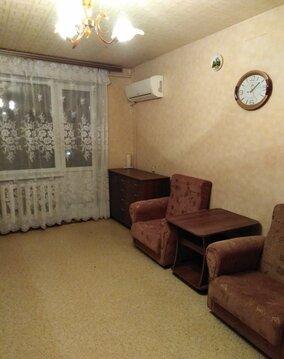 Сдается в аренду квартира г Тула, поселок Косая Гора, ул Дронова, д . - Фото 4