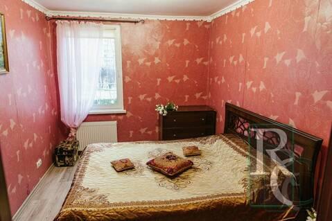 Продажа квартиры, Севастополь, Ул. Колобова - Фото 4