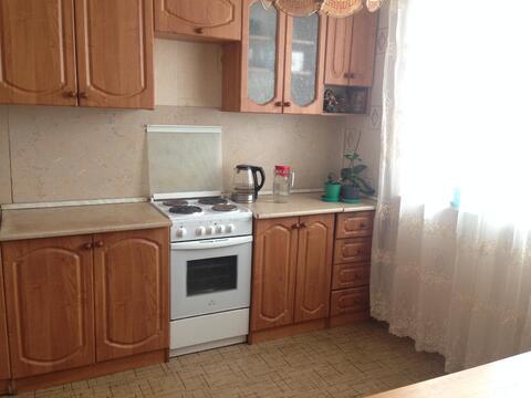 Продается 3-комнатная квартира  Адрес: Ленинградский пр-т, д.76/26  на . - Фото 1