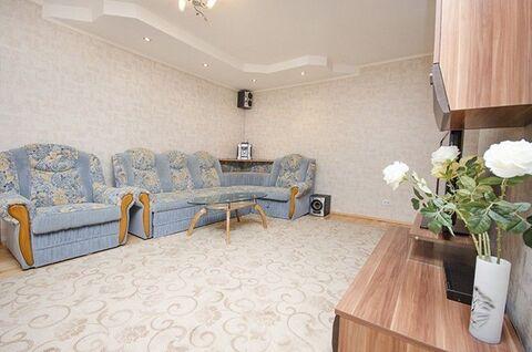 Аренда комнаты, Великий Новгород, Ул. Ломоносова - Фото 2