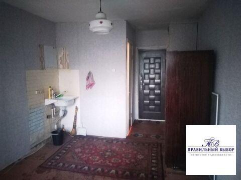 Продам срт ул. Дорстроевская, 13 - Фото 5